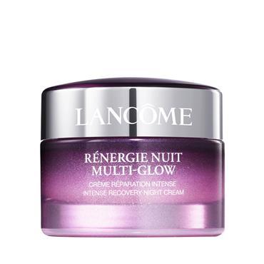 Lancome Renergie Multi-Glow Night 50ml