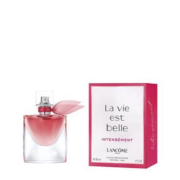 Lancome La Vie Est Belle Intensement 30ml