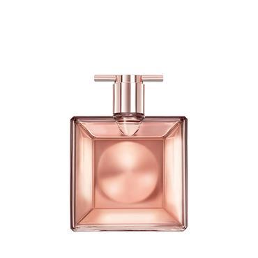 Lancome Idole Intense Eau De Parfum 25ml