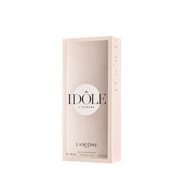 Lancome Idole Intense Eau De Parfum 50ml