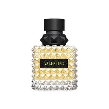 Valentino Donna Born In Roma Yellow Dream EDP 50ml