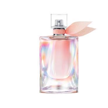 Lancome La Vie Est Belle Edp Soleil Cristal 50ml