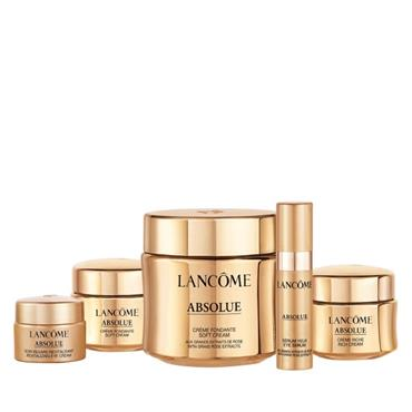 Lancome Absolue Giftset