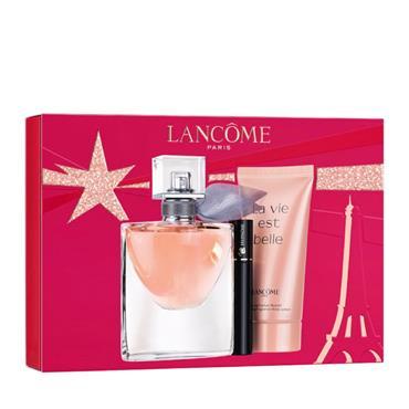 Lancome La Vie Est Belle 30ml Giftset