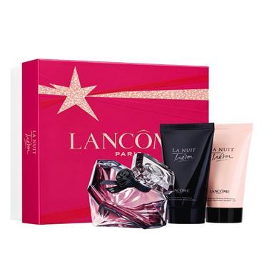 Lancome La Nuit Tresor 50ml Giftset