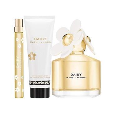 Marc Jacobs Daisy Edt 100ml Set