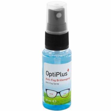 OptiPlus Anti-Fog Spray 30ml