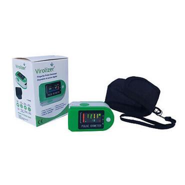 Virolizer Oximeter