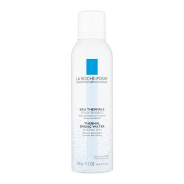 La Roche-Posay Thermal Water 150ml Save 25%