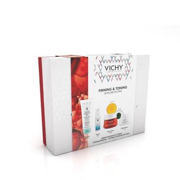 Vichy Collagen Firming Set