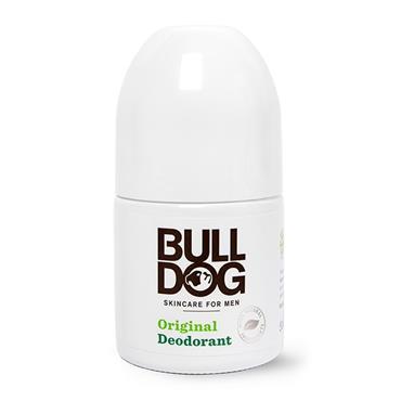 Bulldog Original Deodorant for Men 50ml