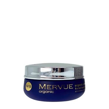 Mervue Organic Superfruit Facial Balm 50ml