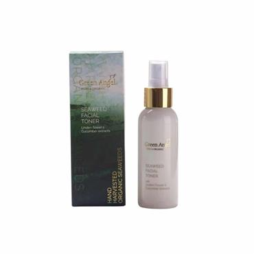 Green Angel Facial Toner 100ml