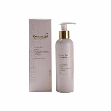 Green Angel Seaweed Hair Conditoning  Serum 200ml