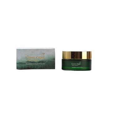 Green Angel Seaweed&Aloe Eye Gel 30ml