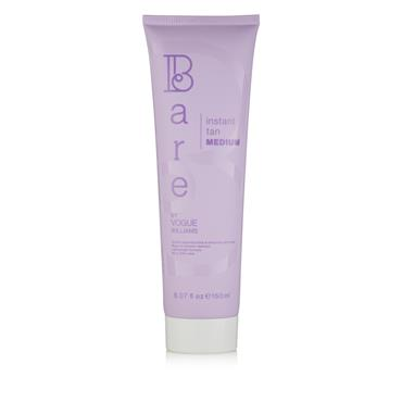 Bare By Vogue Williams Instant Tan Medium
