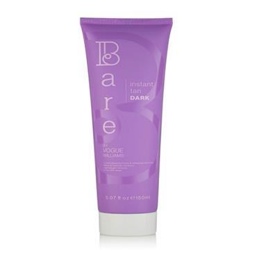 Bare By Vogue Williams Instant Tan Dark