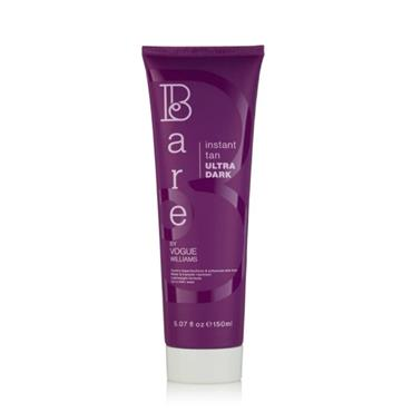 Bare By Vogue Williams Instant Tan Ultra Dark
