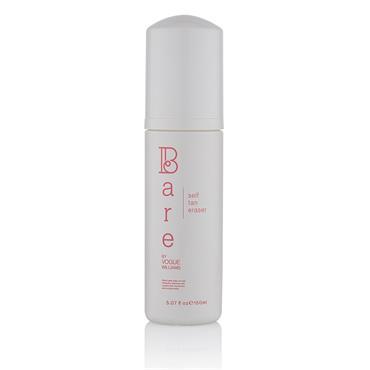 Bare By Vogue Self Tan Eraser 150ml