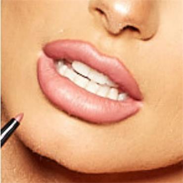Inglot X Maura Dancefloor 352 Lipsatin Lipstick