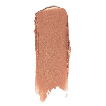 Inglot X Maura Cream Highlighter Bronzed Gold
