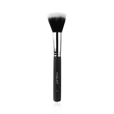 Inglot 27Tg Powder/Foundation Brush