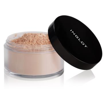 Inglot Loose Powder 14