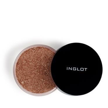 Inglot Sparkle Dust 03