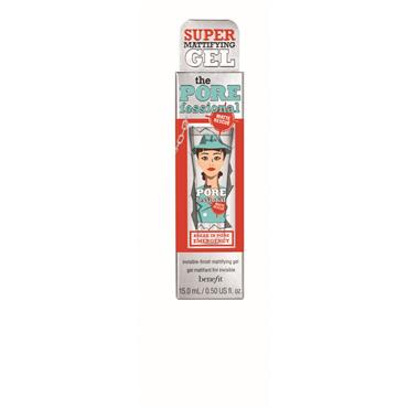 Benefit Porefessional Matte Rescue Gel Primer 50ml