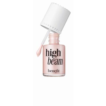 Benefit High Beam Liquid Complexion Highlight 10ml
