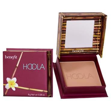 Benefit Hoola Bronzing Face Powder 8.0g