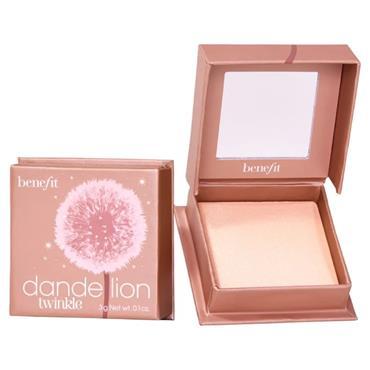 Benefit Dandelion Twinkle Highlighting Powder 3.0g