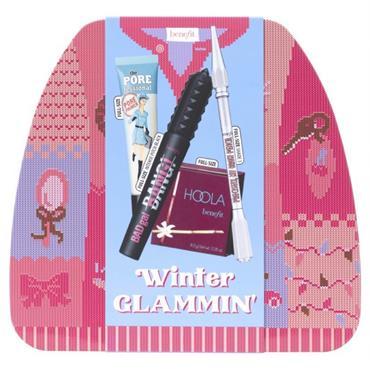 Benefit Winter Glammin