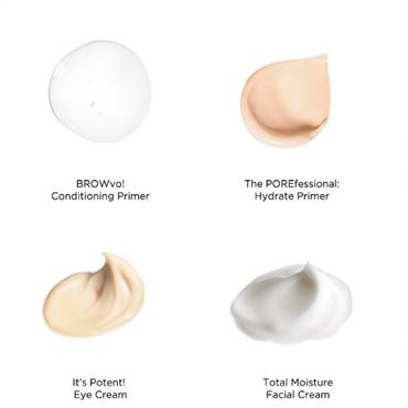Benefit Season Of Skincare