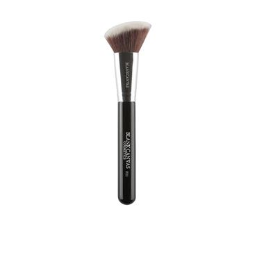 Blank Canvas Cosmetics F21 Multipurpose Face Brush