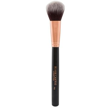 Blank Canvas Cosmetics F41 Tapered Cheek Brush