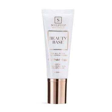 Sculpted By Aimee Beauty Base Primer