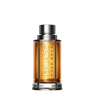 Hugo Boss Boss The Scent 100ml Edt