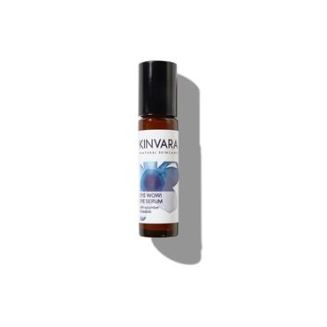 Kinvara Eye Wow! Eye Serum 10ml