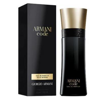 Giorgio Armani Armani Code EDP 50ml