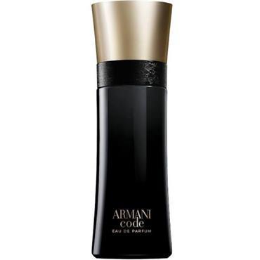 Giorgio Armani Armani Code EDP 75ml