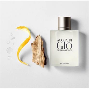 Giorgio Armani Acqua Di Gio EDT30ml