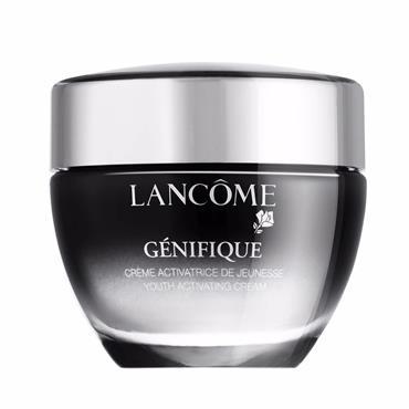 Lancome Genifique Youth  Activating Cream 50ml