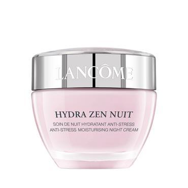 Lancome Hydra Zen Night Cream 50ml