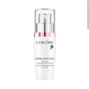 Lancome Hydra Zen Eye Care 15ml