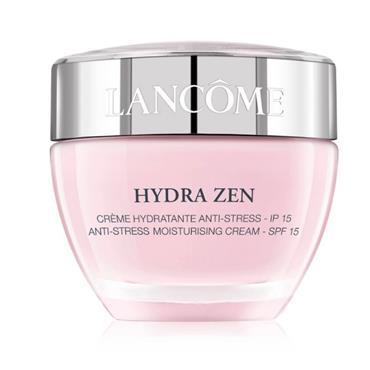 Lancome Hydrazen Cream Spf15