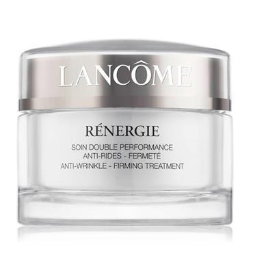 Lancome Renergie Day Cream 50ml