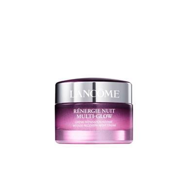 Lancome Renergie Night Cream 50ml