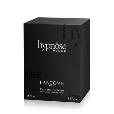 Lancome Hypnose Homme Eau De Toilette 75ml