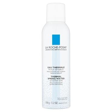 La Roche-Posay Thermal Spring Water 150g